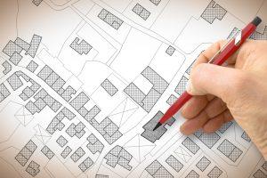 aggiornamento planimetria catastale costo